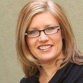 Stephanie Ricke