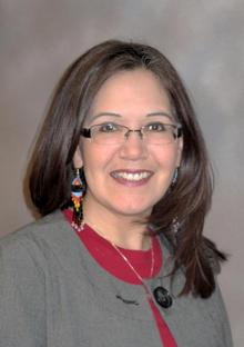 Stephanie Selb