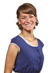 Stephanie Wipf