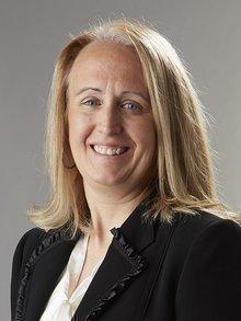 Sue Weiskopf-Larson