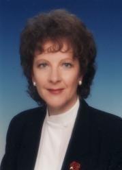 Susan Carlson-Weinberg