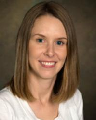 Susan Rudolph, MD
