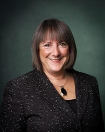 Susan Spiers
