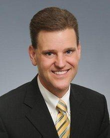 Ted Schmelzle