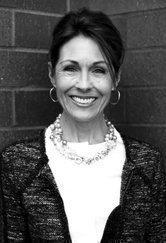 Teri Erhardt