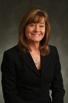Terri Dooher Fleming