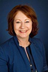 Theresa Pesch
