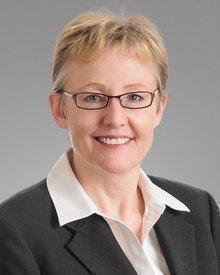 Theresa Whiteley
