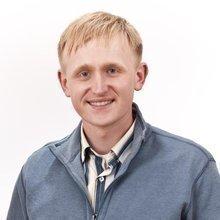 Tim Huebsch