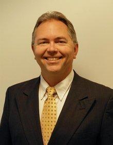 Tim Korby