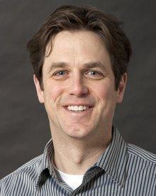 Tim Letscher