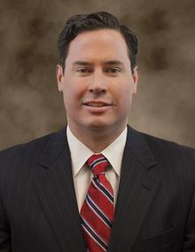 Todd Batetman