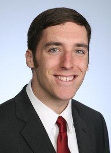 Todd Doleshal