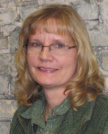 Valerie Raiche