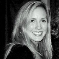 Vicki Klemstein