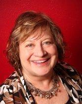 Wendy Berghorst