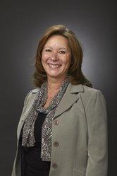 Wendy Pigorsch