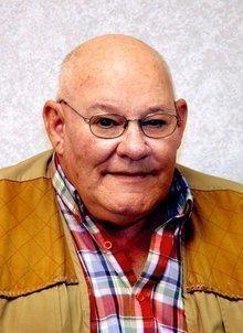 William  Bartlett Sr.