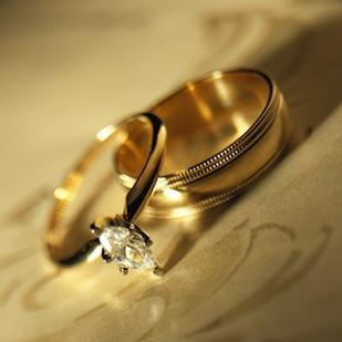 Mecklenburg County magistrates will not perform marriages Sept. 4-7, while the DNC is in Charlotte.