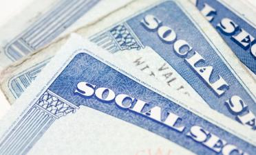 A tax on Social Security benefits may be considered by the N.C. General Assembly.