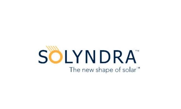 Solyndra the political football is still being kicked around in Washington.
