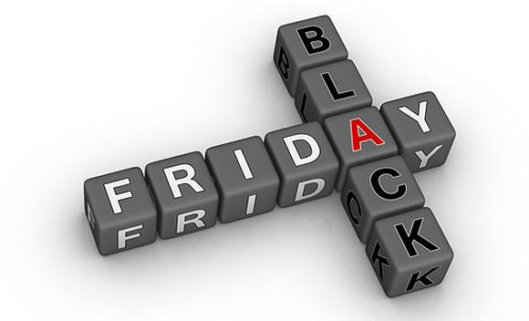 Black Friday begins for many retailers, and their employees, on Thursday.