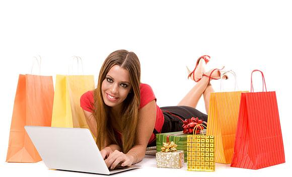 Will online shopping be called e-commerce in a few years? Or will the term be deleted?