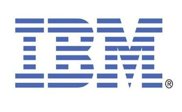 IBM is coming to teach Wall Street about cloud computing.