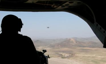 The Pentagon is asking Congress to approve $79.4 billion for Afghanistan in 2014.