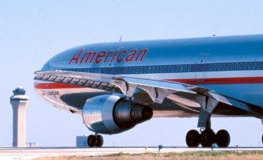 "The Allied Pilots Association is putting American Airlines' ""last, best"" contract offer to its members for a vote, and the judge in American's bankruptcy case will delay his decision on labor contracts pending the vote's outcome."