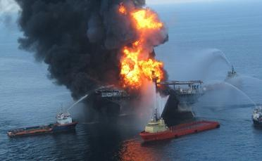 A federal judge ruled at a trial on March 20 in New Orleans that there was no evidence that M-I LLC made any decision that led to the blowout that led to the 2010 Gulf of Mexico oil spill.