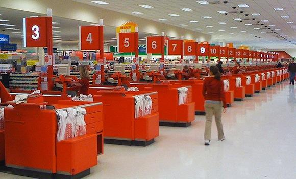 Target employees are petitioning the retail giant to change its mind on opening stores at9 p.m.on Thanksgiving.