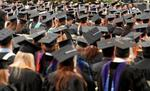 Higher education business plans in crisis