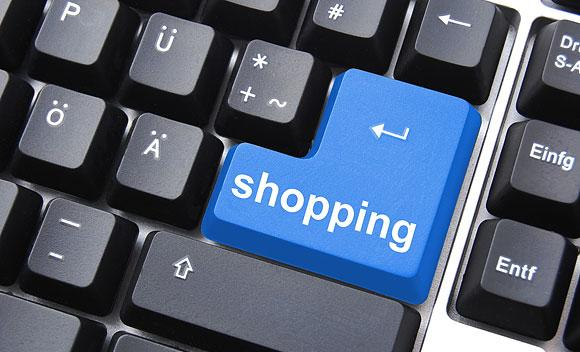 Online shoppers spent $38.7 billion to date for the 2012 holiday season, according to a report by comScore Inc.