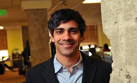 Yelp CEO Jeremy Stoppelman is one of the featured speakers at the upcoming MobileBeat conference.