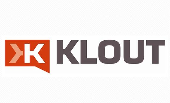Klout wants users to put their knowledge to good use with its new Klout Experts feature.