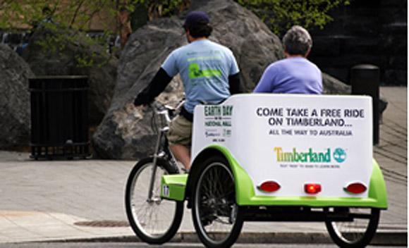 Pedicabs could be coming to Cambridge in 2013, under a pilot licensing program announced by the city.