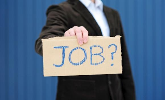 Unemployment in the U.S. rose to 8.3 percent in July.