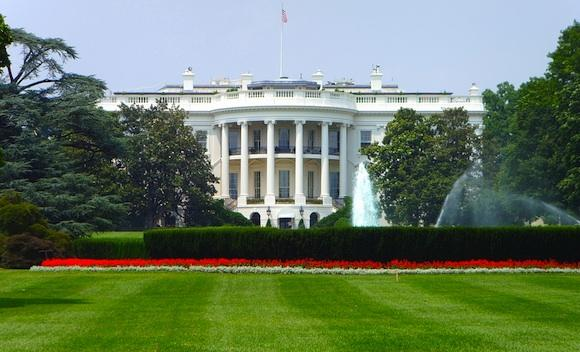 The White House is threatening to veto the 2013 National Defense Authorization Bill.