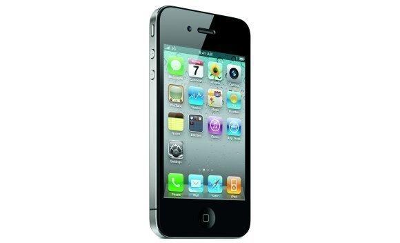 Apple has sold 250 million iPhones since 2007, generating $150 billion in revenue.