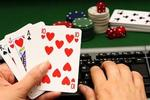National speakers to headline 'problem gambling' conference