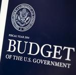 CBO: Deficits falling now, but big trouble lies ahead