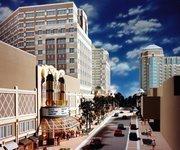 Suburban Office Sale finalist: Reston Town Center, Phase I