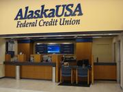No. 23: Alaska USA Federal Credit Union (Anchorage, Ala.)