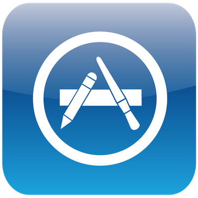 Many app developers can attest that it sometimes is difficult to get apps approved for sale in Apple Inc.'s App Store.