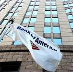 Justice Department sues Bank of America for $1B over mortgages