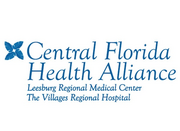 No. 31: Central Florida Health Alliance (Leesburg, Fla.)