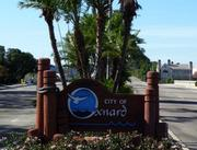 No. 12: Oxnard, Calif.Women's median salary: $48,303Women's income as a  percentage of men's: 86 percent