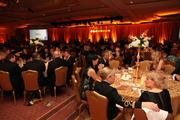 Eighth Annual Night of Heroes Gala
