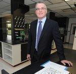 Bio funding: MacroGenics prices secondary offering; GenVec reaps $2M payment